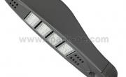 Spesifikasi dan harga lampu jalan LED 120 watt dengan generasi terbaru dari Philips Lumiled